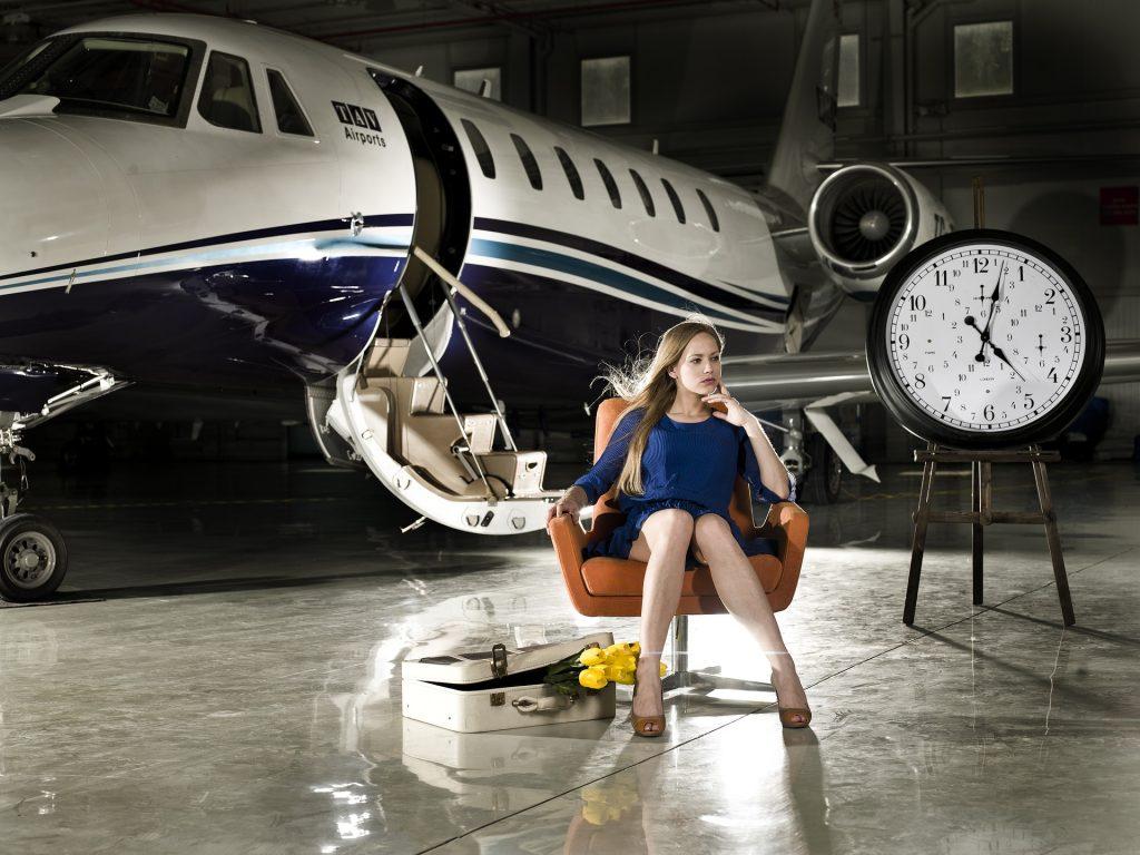 aircraft-2614524_1920